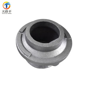China Investment Casting Products, Investment Casting