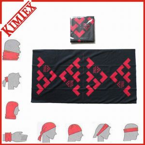 Headband for Men, Head Scarf for Women, Bandana Neck Gaiter, Scarf pictures & photos