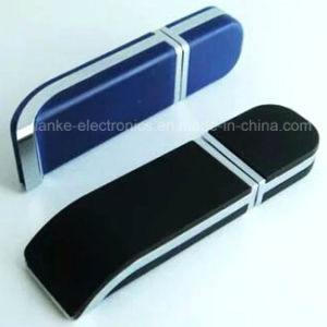 High Quality USB Flash Drive with Logo Printed (132)
