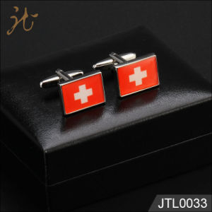 Nice High quality 316L Stainless Steel Cuff Links Wholesale pictures & photos
