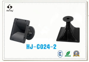 Sound System Speaker Horns (Hj-C024-2)