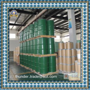 Supply Zeolite 13X Molecular Sieves Use for Depth Drying pictures & photos