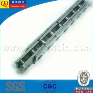 Side Bow Chain for Pushing Window Chain 9.525mm-12.7mm pictures & photos