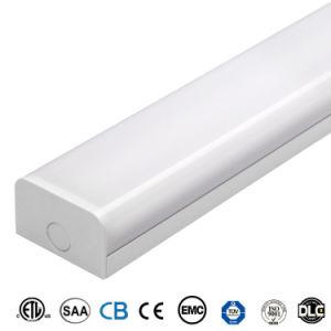 china factory best sale tri proof light fixture drop ceiling batten