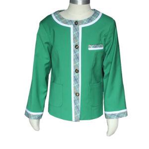 China High School Uniform Design, High School Uniform Design