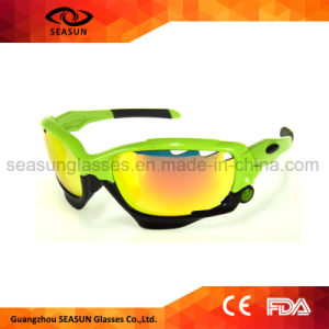 1ce18cd392e4 China Polarized Sunglasses Replacement Lens, Polarized Sunglasses  Replacement Lens Manufacturers, Suppliers, Price | Made-in-China.com