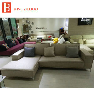 Pictures Of Wood Sofa Set Price In Pakistan With Cheap Price
