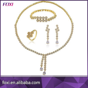 China Whole Best Price Good Quality Luxury Fashion Jewelry Sets