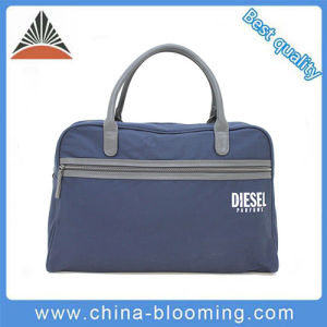 cd1ac7055aa3 China Luggage Bag