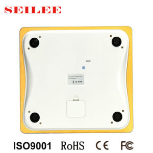 Fashion Hotel Electric Weighting Scale for 5 Stars Hotel pictures & photos