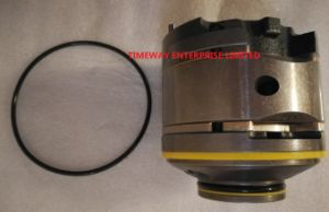 Vickers Series 25V Single Hydraulic Vane Pump Core Cartridge pictures & photos