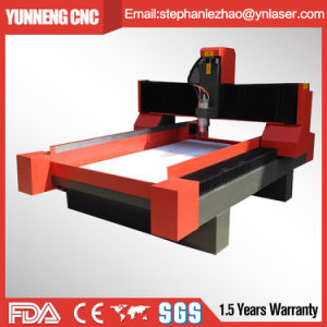 China High Quality CNC Plasma Cutting Machine pictures & photos