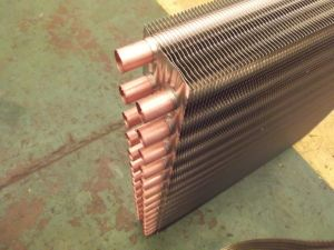 Air Cooling Coils for Cooling /Steam Coil (STTL-20-12-1500) pictures & photos