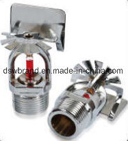 Sidewall of Fire Sprinkler pictures & photos