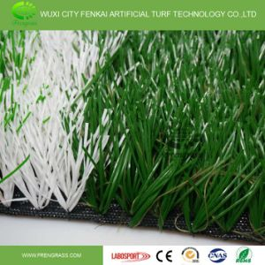 Wholesale Price Flame-Retardant Synthetic Soccer Turf