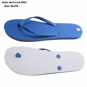 71e5c9605b81 China Flip Flop