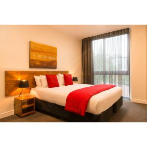 round bed furniture. Round Bed Furniture