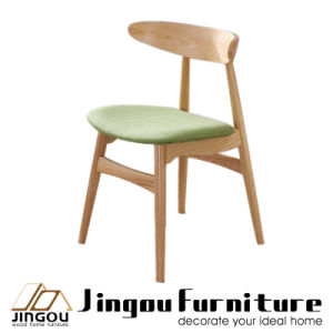 Contemporary Wooden Furniture Modern Bar Set Hotel Restaurant Chairs For Dining Room