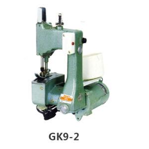 Gk9 2 Portable Bag Closer Sewing Machine