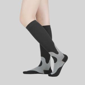 73e0606348d China Wholesale Basketball Sport Socks