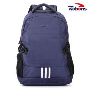 98571b3441 Wholesale Jansport Backpacks