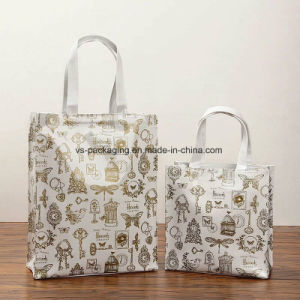 High Quality Fashion Shopping Bag pictures & photos