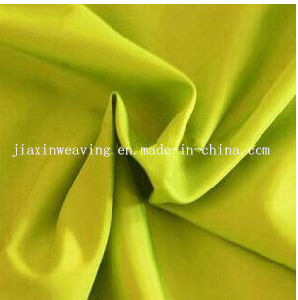 High- Quality Beautiful Nylon Fabric for Jackets (JX1113)