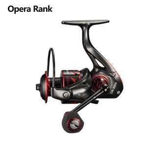 New High Quality Spinning Reel for Fishing pictures & photos