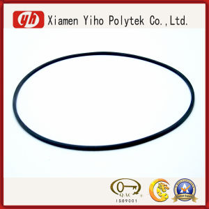 Custom Standard Non Standard Rubber O Ring pictures & photos
