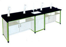 School Chemical Laboratory Furniture