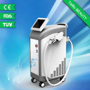 2015 Newest Shr+Elight+IPL Hair Removal Beauty Machine