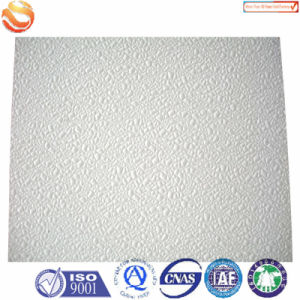 Hot Sale Supplier Low Price FRP Gelcoat Panel pictures & photos
