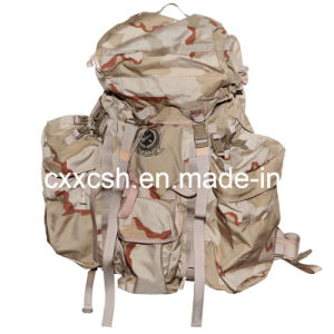 Military Backpack (CXXCS-BAG-01) pictures & photos