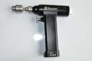 Rechargeable Surgical High Torque Power Bone Drill ND-3011 pictures & photos