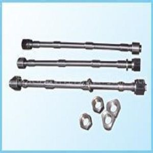 Made in China Hot Sales High Quality Spare Parts Expansion Bolt for Hydraulic Breaker pictures & photos