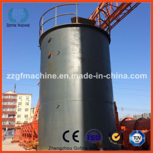 Stainless Steel Organic Waste Bioreactor pictures & photos