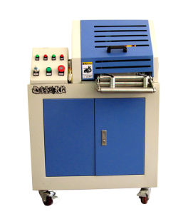 Laser Welding Machine (Electric Welding Machinery)