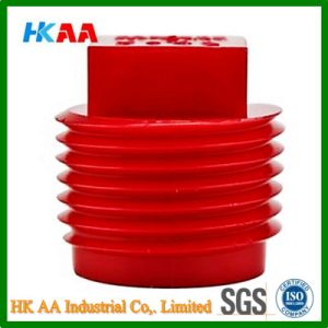Square Head Nylon Pipe Plug pictures & photos