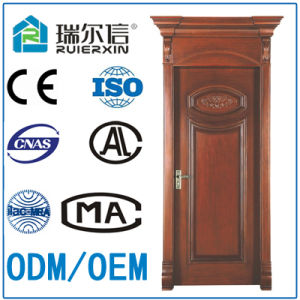 Hot Sale China High Quality Pantry Doors