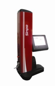 JG Series Intelligent Hight Accuracy Smart Height Gauge pictures & photos