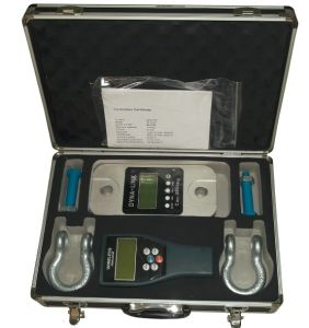 Digital Dynamometer and Wireless Load Cell pictures & photos