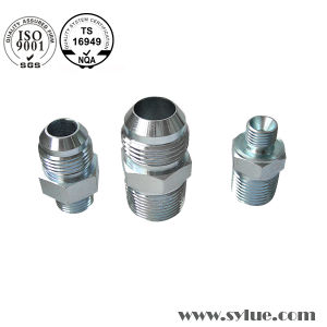 Stainless Steel Outside Tactile Indicators /Road Stud/Tactile Indicators