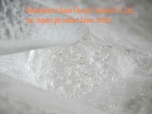 3.5H2O Zinc Borate for Rubber Conveyer Belt / CAS No.: 1332-07-6
