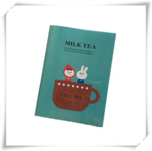 Promotional Notebook for Promotion Gift (OI04014) pictures & photos
