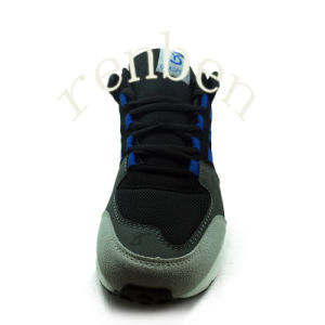 New Sale Men′s Fashion Sneaker Shoes pictures & photos