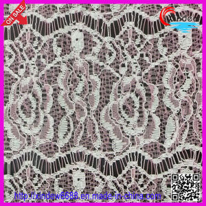 High Quality Lace Fabric for Dress pictures & photos