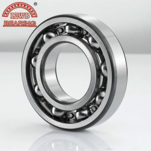 Big Size Deep Groove Ball Bearing (6038 2RS-6052 2RS) pictures & photos