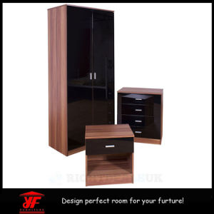 Peachy Single Door Cheap Wardrobe For Customers Design Bedroom Furniture Set Home Interior And Landscaping Oversignezvosmurscom