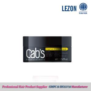 5c34eeb61f China Cab′s Hair Care Clay Hair Styling Wax Hair Pomade 80ml - China Hair  Care Clay