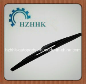 Auto Part Wiper Blade for BMW (61623428599)